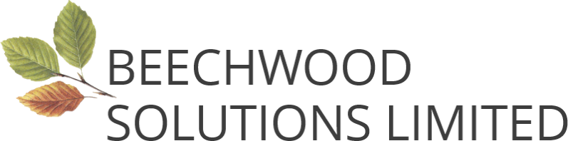 Beechwood Solutions Limited - Document signing and investigation service